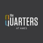 The Quarters at Ames